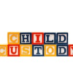 header-child-custody2